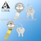 Cam Lock(key Lock)