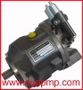 Rexroth A10VSO Axial Variable Piston Pump in Open Loop Circuit