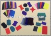 Scouring Pad/ Scouring Product