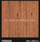 archaize floor tiles 600*600mm