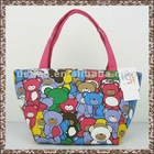 Cute Canva Craft Tote Bags Philippines