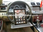 Steering Wheel iPad Holder