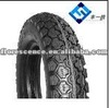 2.75-14 CYCLE TYRE