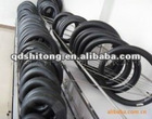 wheelbarrow inner tube 400-8 short valve
