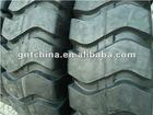 16.00-25 Nylon OTR tyre