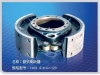 Drum Brake C109 diameter 414X120