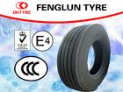 truck tyre FL668