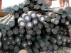 35CrMoV forged alloy steel round bar
