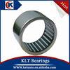 IKO One Way Needle Roller Bearings HK1412 Wholesaler