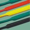 non-conductive material