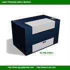 KC-PM-3766FL film output machine