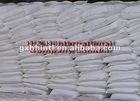 calcium oxide for Euope Market