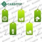 Epoxy Mifare NFC tag