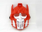 Transformers Perform Mask For Kids TZ-B25