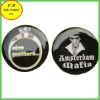 Custom Advertisment and Promotional PVC Fridge Magnet with Logo (FB012101)