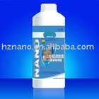 Special formaldehyde elimination solution for furniture/supplier/manufacturer