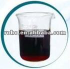 RH-901 Antiscalant and Dispersant