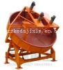 China Hot Selling Pelleter