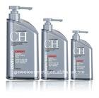 Professional repairing&Nourishing hair shampoo