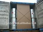 butyl Acetate in coating