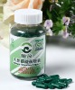 Wonderful spirulina food for Anti liver disease