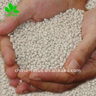 Potassium magnesium sulfate,bio organic fertilizer