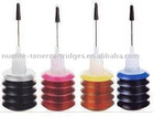 ink refill kit only US$0.3 for 25ml hot selling