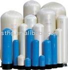 STHG FRP Pressure Vessels 70126