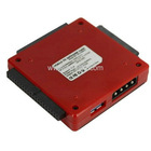 USB 3.0 to SATA Adapter, USB 3.0 to IDE Adpater