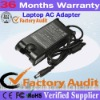 19.5V 4.62A High quality ac adapter for Dell PA-10 notebook