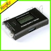 Power supply tester 24pin