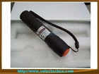 100/200mw adjustable focus high power and quality Portable Red laser pointer pen SE-G-R320
