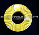 electric wire and cable(BV)