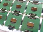 Centrino Pentium_M Processors 745 SL7EN CPU