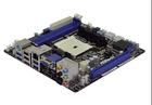 ASRock Motherboard A75M-ITX