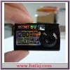 Super-Tiny 6in1 Super Smallest mini digital camera, 1280*960 30FPS