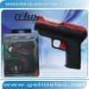 Light gun for ps3 move