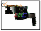 For HP compaq 2740P motherboard 607702-001 laptop motherboard 100% test in good condition 45 days warranty