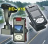 Chinese cheap mini car black box (Car DVR)
