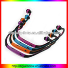 Earphone MP3 Many colors Optional (DW-3-110)