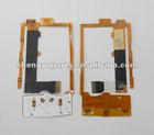 Mobile phone Flexcable For X3