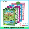 language education toys NF-05 talking chart