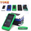 for iPhone 4g solar charger,solar charger for iPhone 4g