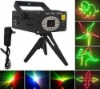 D010 anime mini ball party laser stage lighting,DJ Party light