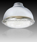 Led shower head (WT9017)