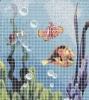glass mosaic swimming pool tile