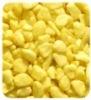color pebble(9516)