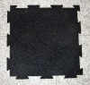 interlock rubber mat