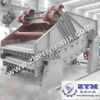 ZYM-2ZKD2461 High efficiency Coal Vibrating Screen