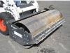 road rollers vibratory